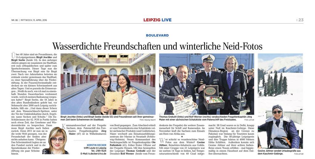 Quelle: Leipziger Volkszeitung 13.04.2016